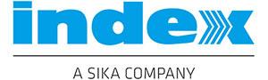 Index spa a sika company