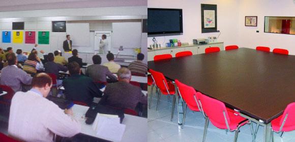 centro di formazione index spa_3