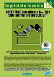 Coperture_Classificate_Broof_t2_impianti_fotovoltaici