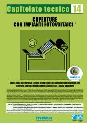 Coperture_Con_Impianti_Fotovoltaici